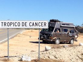 tropic of cancer southern tip of baja copy.jpeg