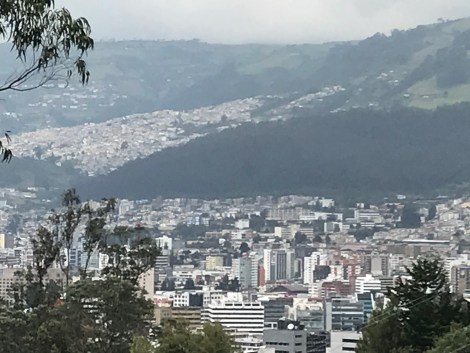 quito city view.JPG