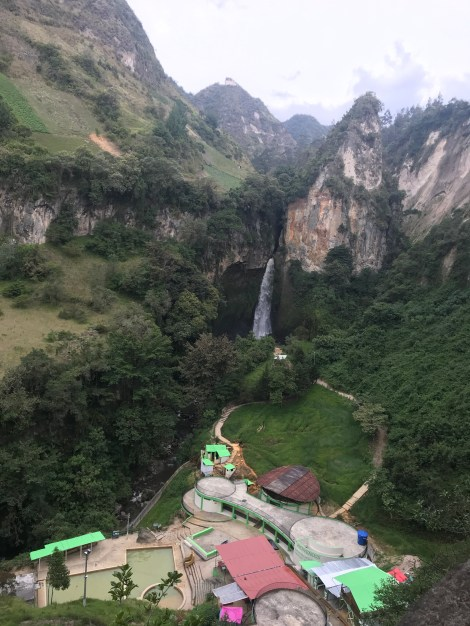 Tejumbina hot springs from above.jpg