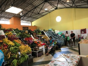 banos fruit market