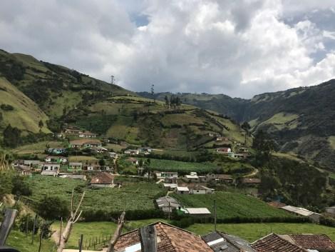 beautiful valley views.JPG