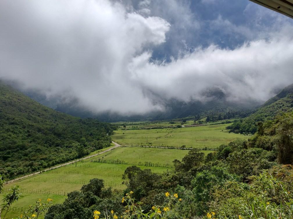 crater valley.jpg