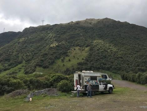 mountainside campsite.JPG