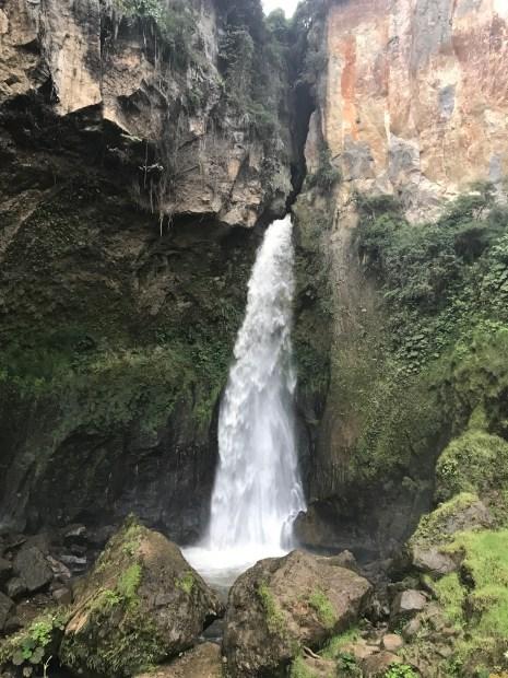 tejumbina waterfall..jpg