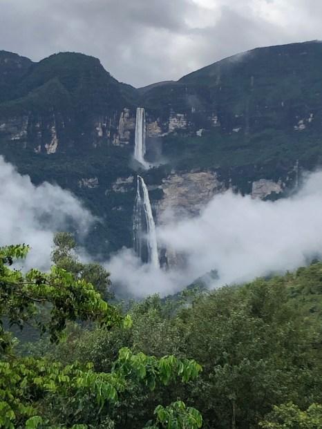 gocta falls1