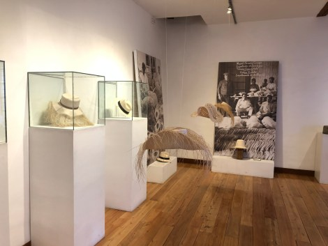 hat museum.JPG