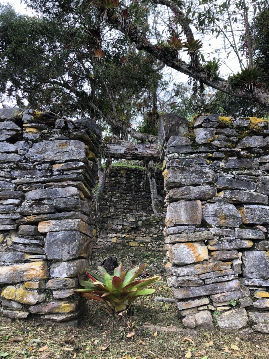 kuelap ancient doorways.jpg