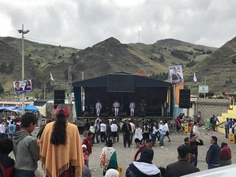 quilotoa area festival1.JPG