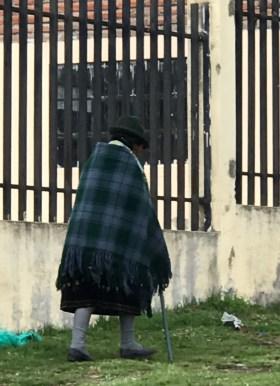 quilotoa woman.JPG