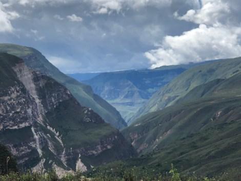 beautiful canyons.JPG