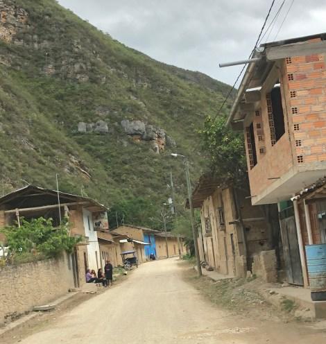 road village view.JPG