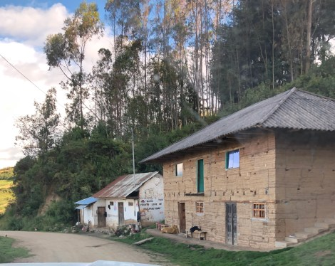 road village view1.JPG