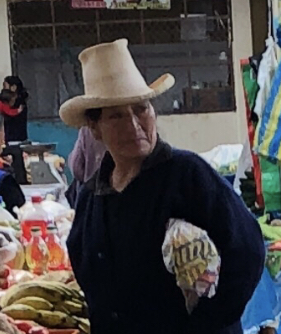 tall hats of peru.JPG