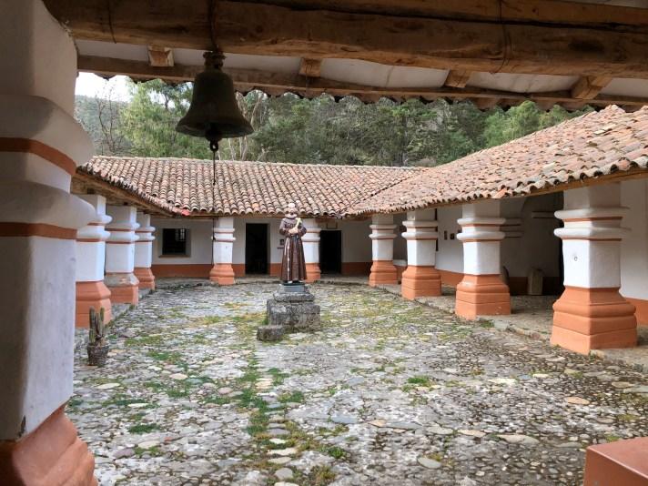 convento santa rosa courtyard.JPG