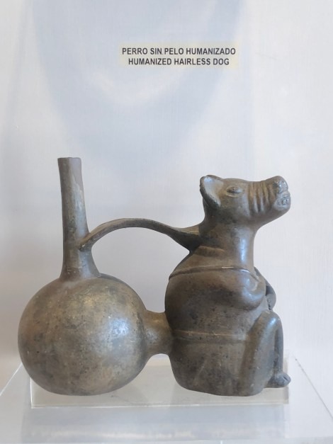 peruvian hairless dog ceramics.jpg