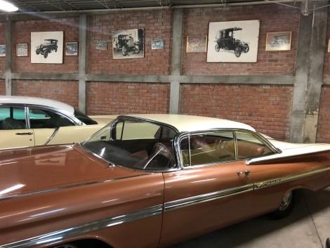 car museum classic.JPG