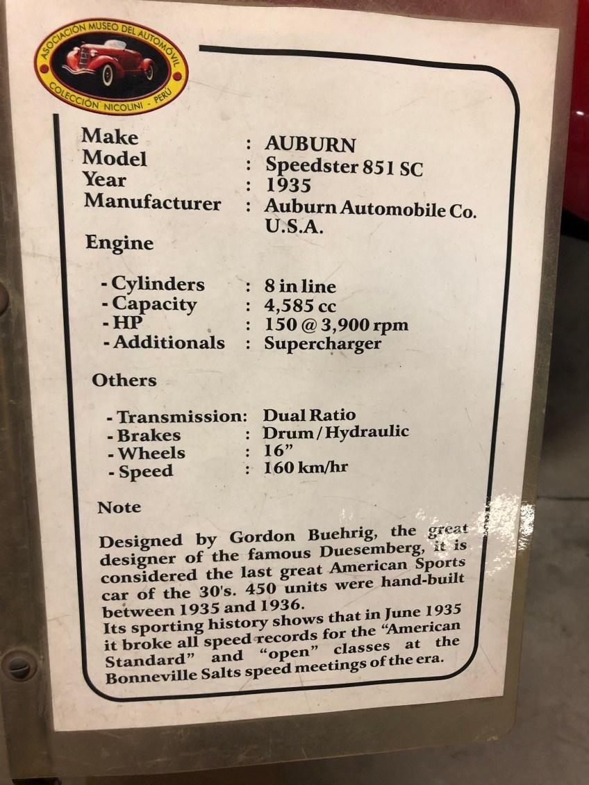 car museum mascot car.jpg