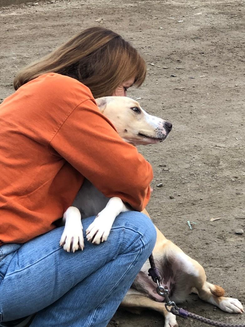pacha adoption hug1..jpg