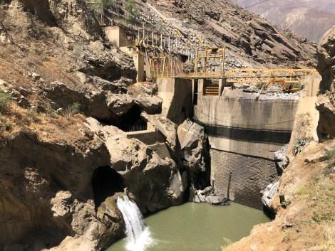pato canyon dam.JPG