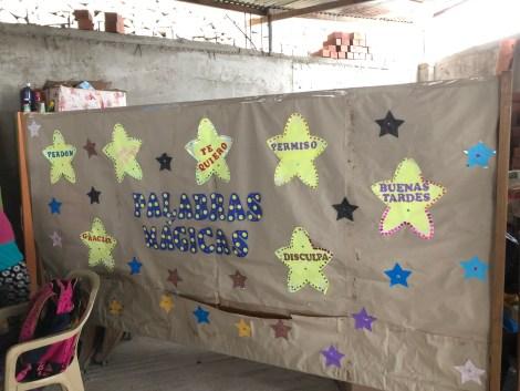 tour classroom wall.JPG