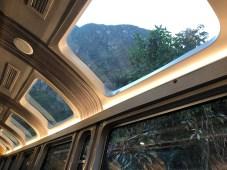 lidora train windows.JPG1