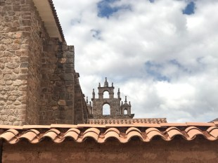 maras cathedral3