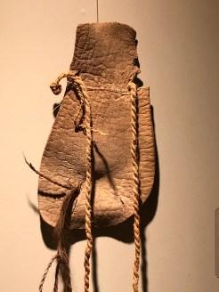 museum nazca footwear1