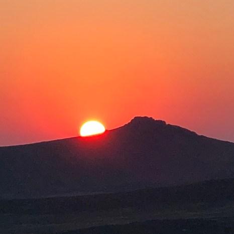 pampa sunset3