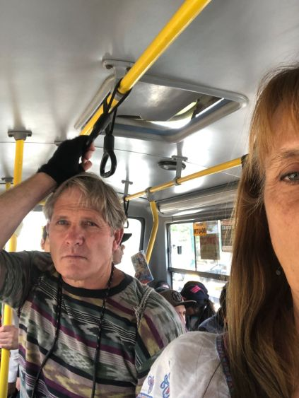 riding a bus.jpg