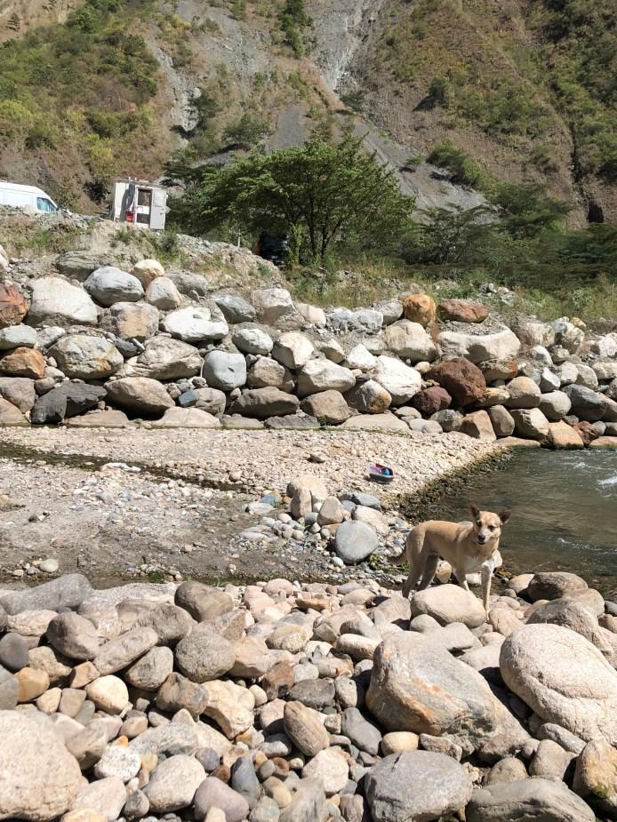 river camp nica.JPG