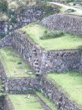 tipon walls