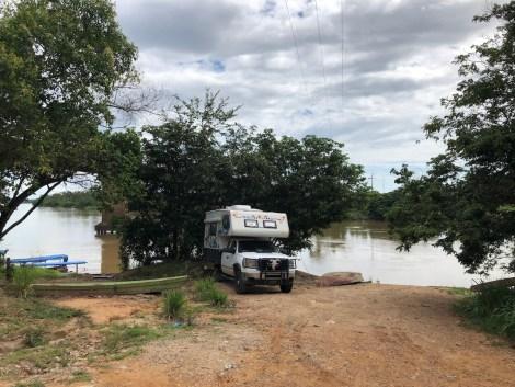 campsite riverside.JPG