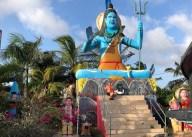 hindu steps geneva