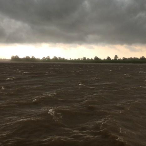 river storm amazon