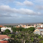 cayenne city view1