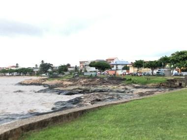 cayenne waterfront.JPG