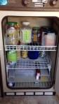 fridgepantry