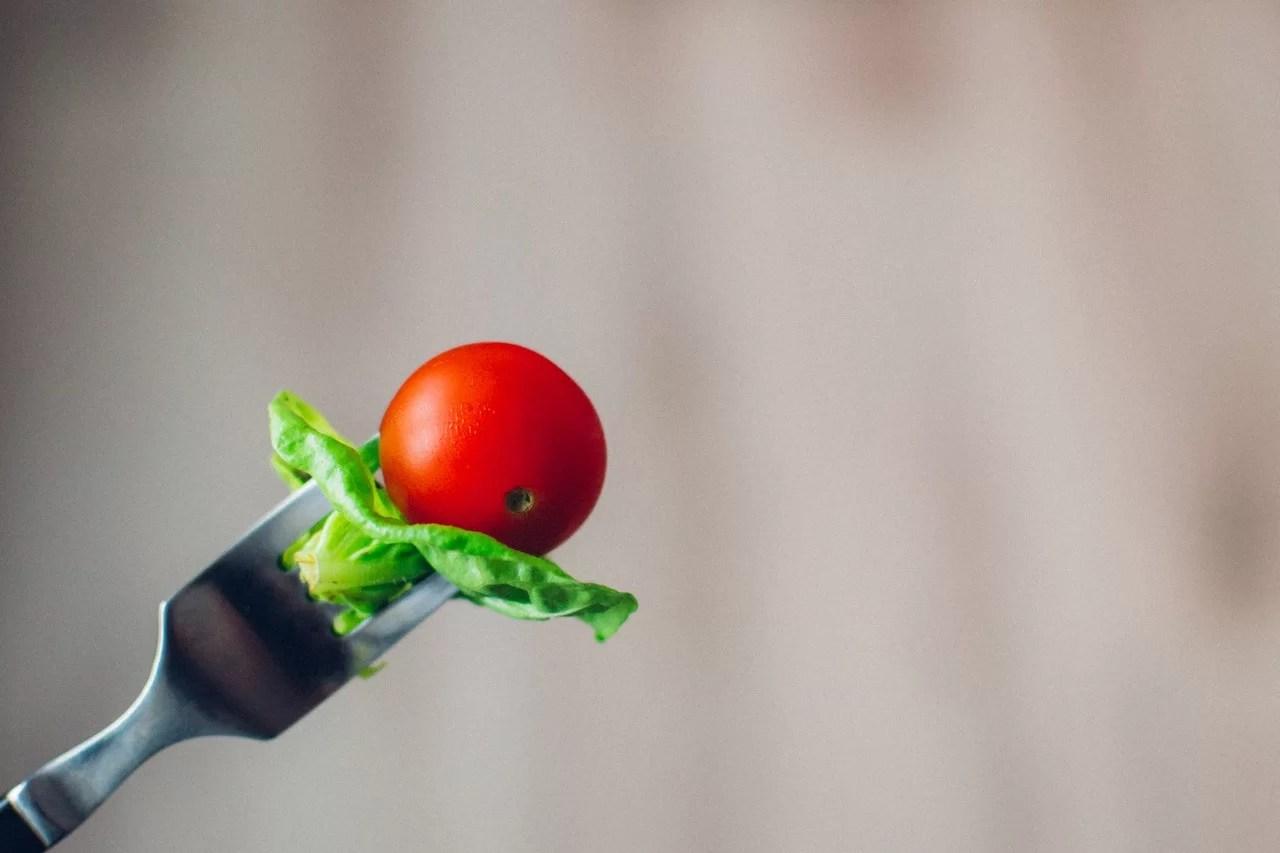 Dieta 1000 I 1200 Kcal Szybkie Odchudzanie Czy Efekt Jojo Czesc 1