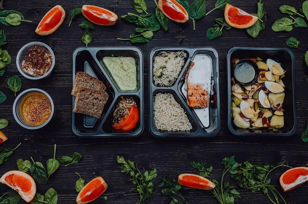 Dieta-Dobre-Bakterie-Slow-Chef-Catering-Dietetyczny-Szczecin-1200
