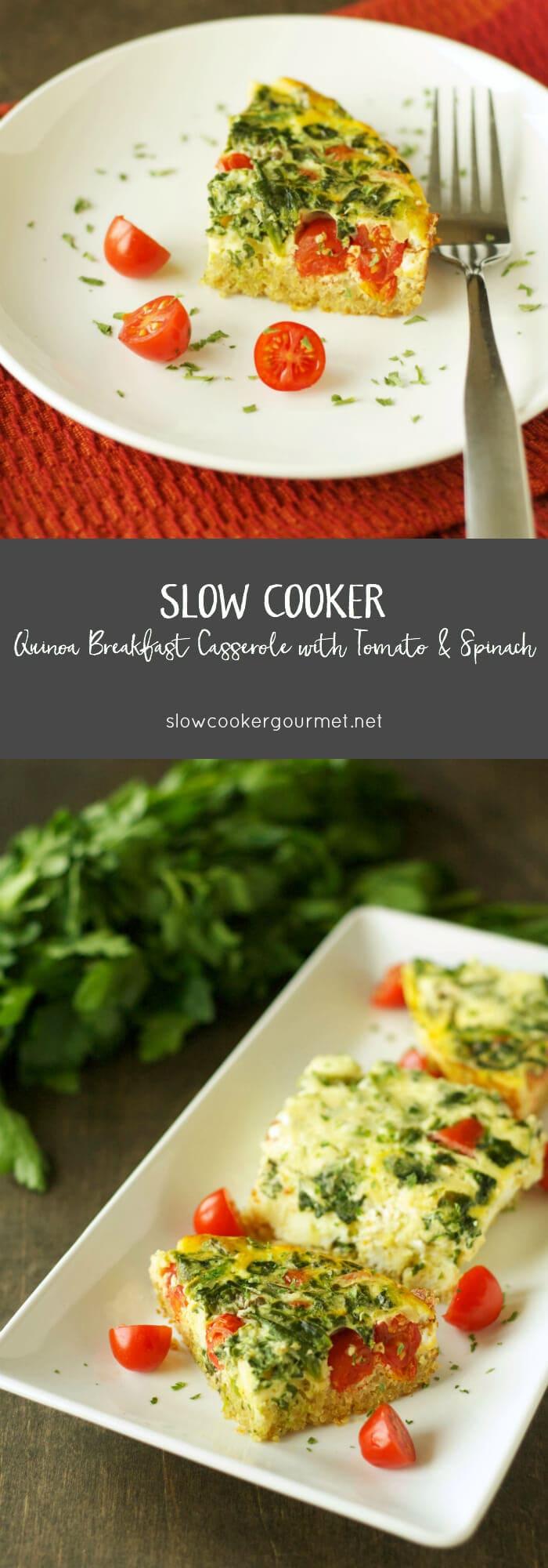 scg-quinoa-breakfast-casserole-longpin