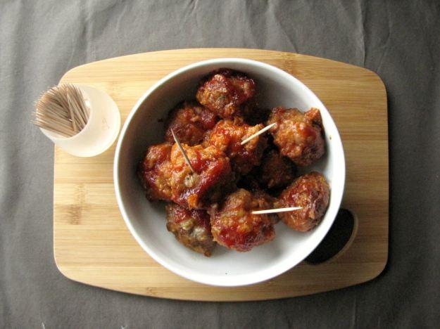 Slow Cooker Potluck Roundup