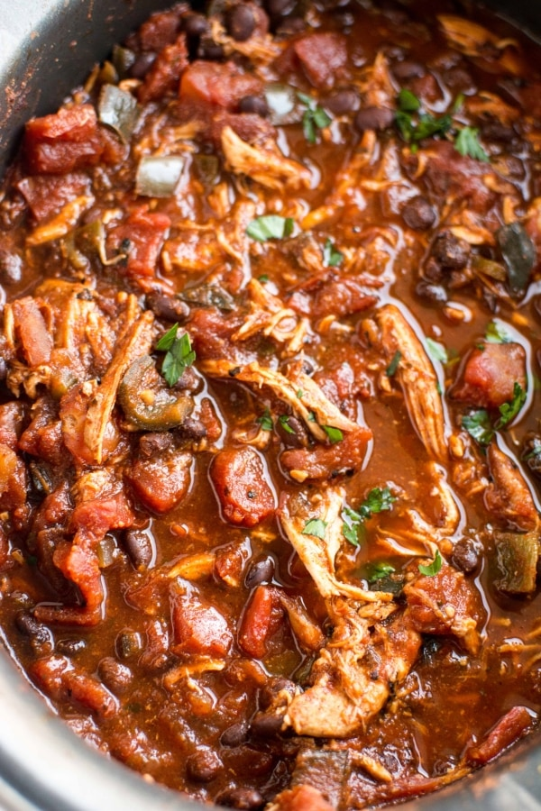 Crockpot-Roasted-Tomato-and-Ancho-Chicken-Chili