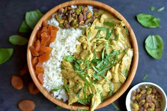 Slow-Cooker-Apricot-Curry-Chicken