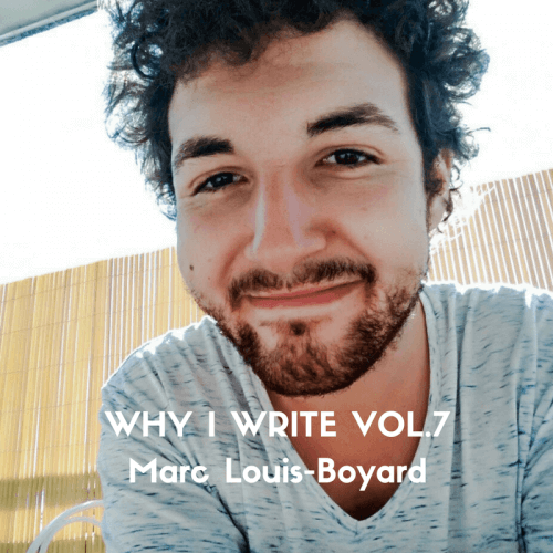 marc louis-boyard why i write slow culture eu