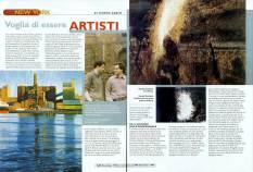 Ars Magazine 12-1999