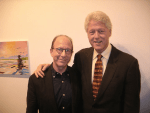 JerrySaltz-fbprofile-photo