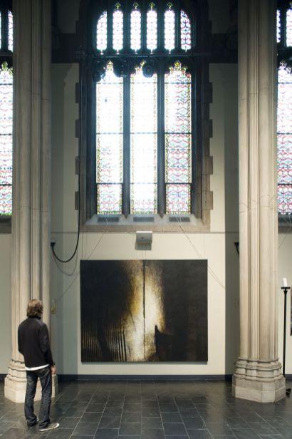 James Chapel by Turek 7