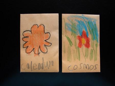 Garden-KidsSeeds