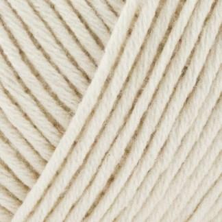 Økologisk bomuldsgarn bæredygtigt garn Præstø