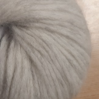 Alpaca Bris Drops Air Garnbutik Præstø